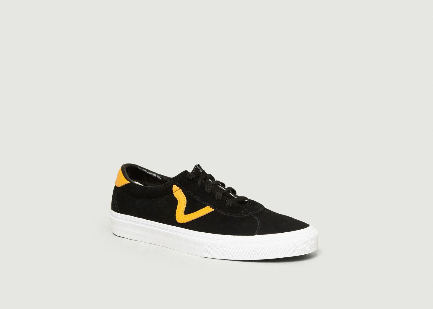 Sneakers Vans Sport - Vans