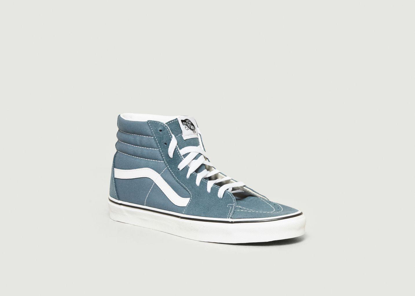 Sneakers SK8-HI - Vans