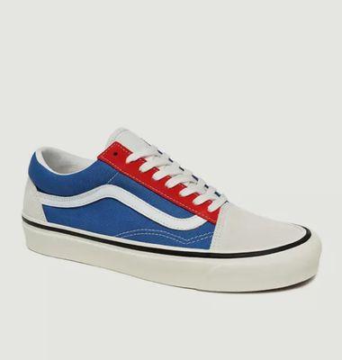 Sneakers Old Skool 36 DX Anaheim