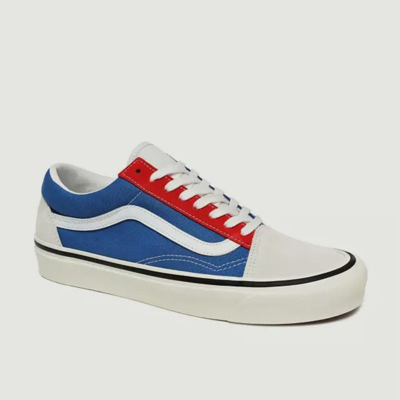 Sneakers Old Skool 36 DX Anaheim - Vans