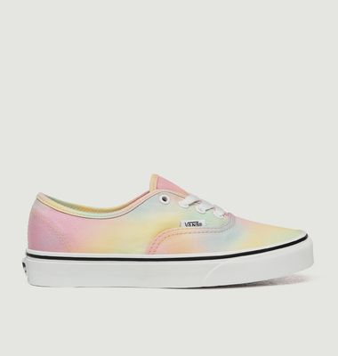 Sneakers Aura Shift Authentic