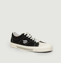 Anaheim Sid Dx sneakers
