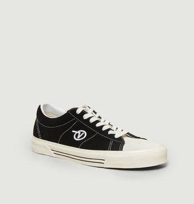 Sneakers Anaheim Sid Dx