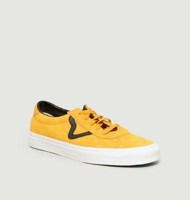 Sneakers Vans Sport