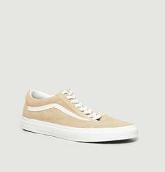Old Skool sneakers Vans