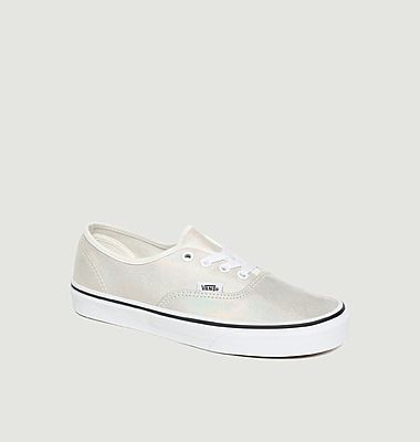 Vans Authentic prism suede