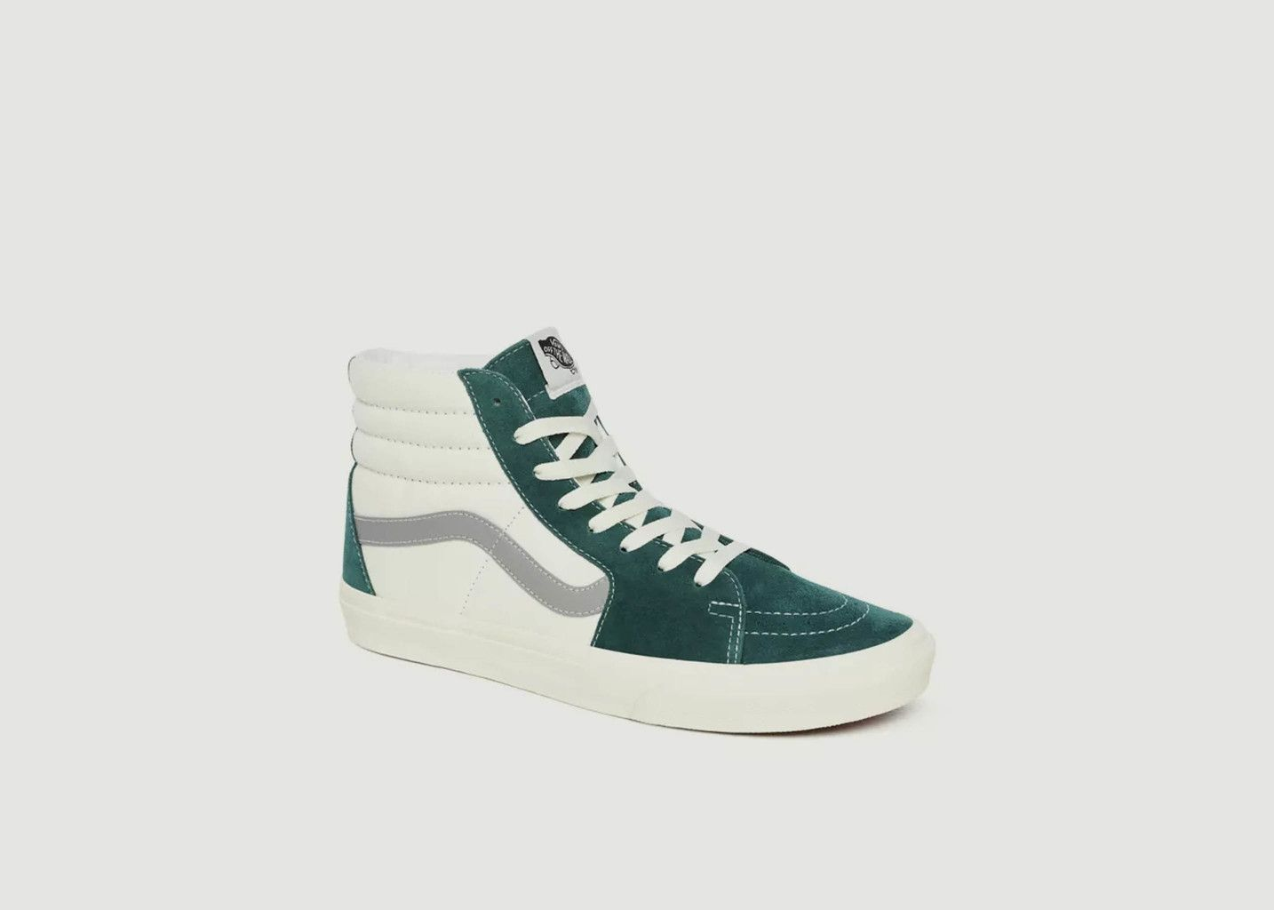 Sneakers Retro Sport Sk8-Hi  - Vans