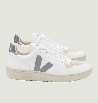 Sneakers Oxford