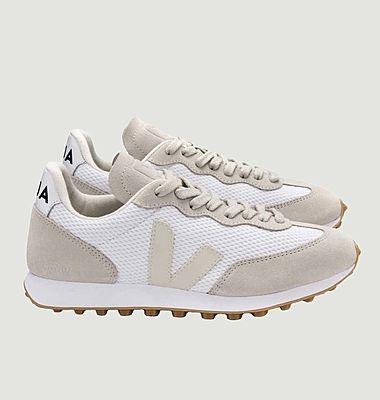 Sneakers Rio Branco Alveomesh