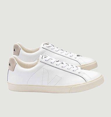 Sneakers Esplar