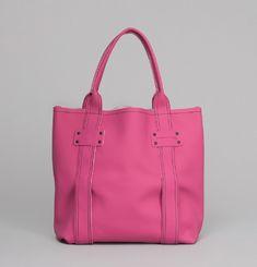 Cabas Bag