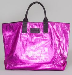 New Cabas XL Tote