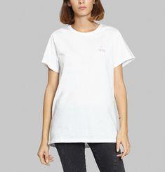Tshirt 1996