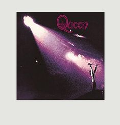 Queen La vinyl-thèque idéale