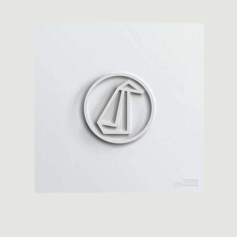 GoGo Penguin - La vinyl-thèque idéale