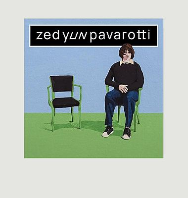Beauseigne - Zed Yun Pavarotti