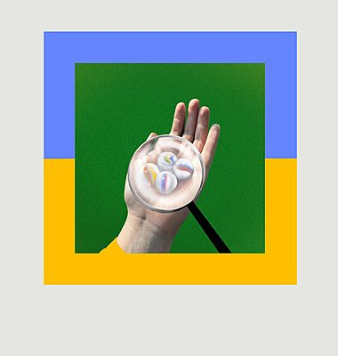 Close It Quietly - Yellow Edition - Frankie Cosmos