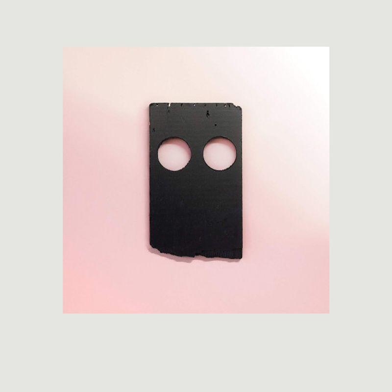 Double Négative - Low - La vinyl-thèque idéale