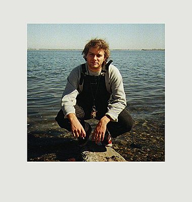 Another One - Mac Demarco