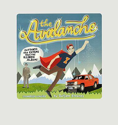The Avalanche - Sufjan Stevens