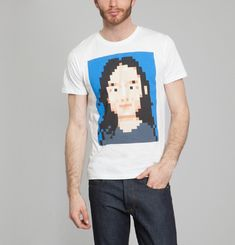 Tshirt Fashion Designer