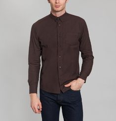 Classy Shirt