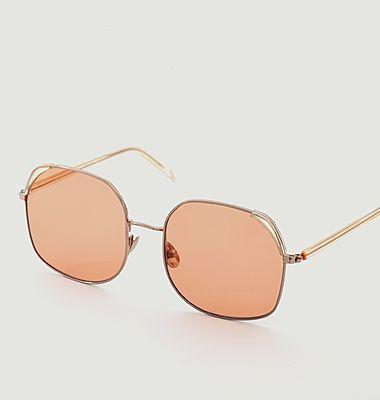 Sunglasses Twig