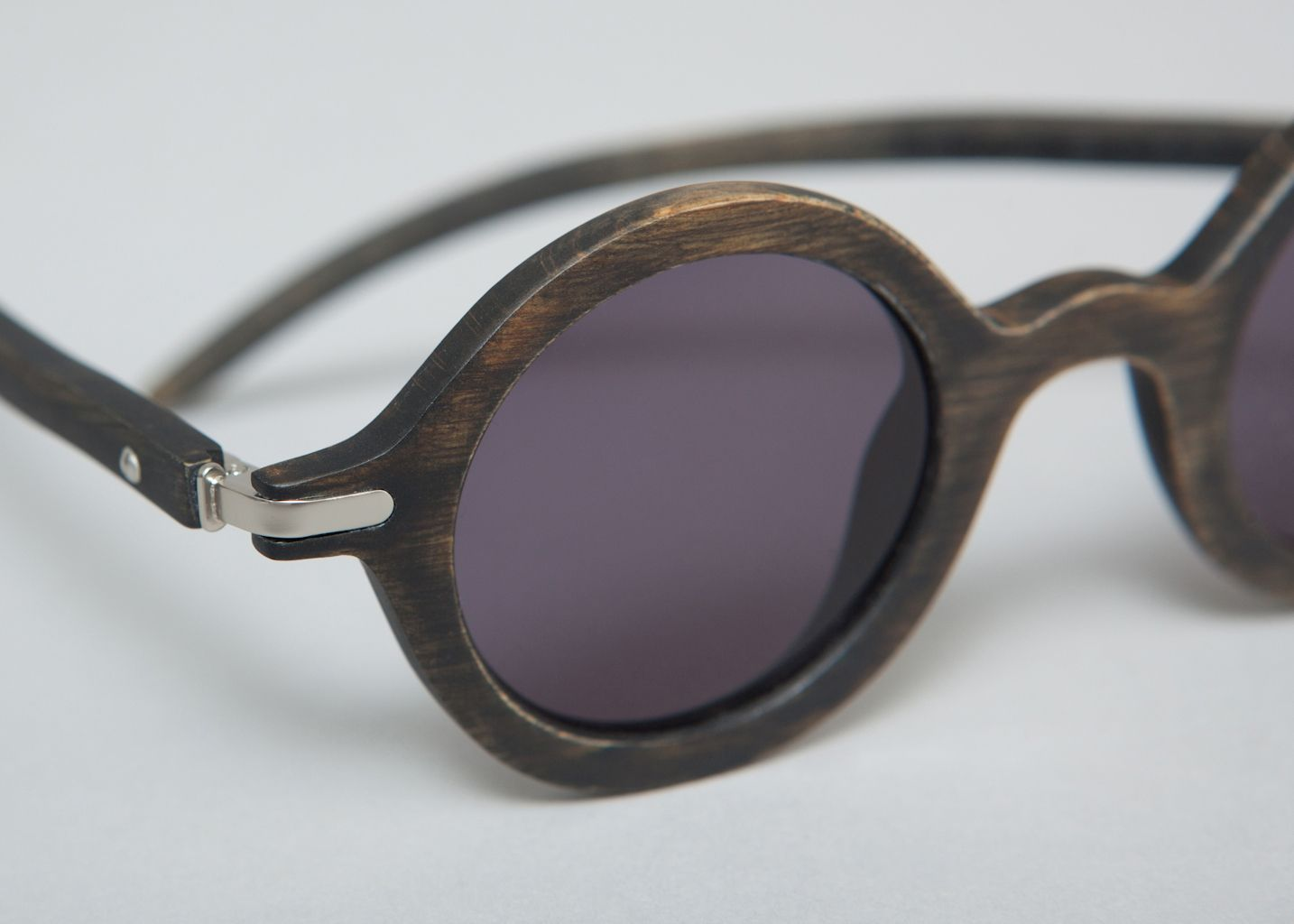Lunettes 19.6g - Waiting For The Sun
