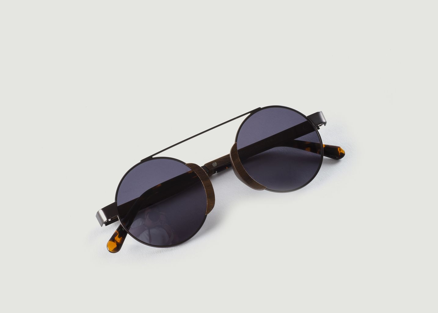 Lunettes Everest - Waiting For The Sun