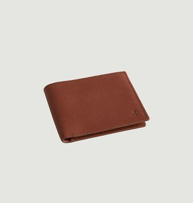 Portefeuille Benin Bi-Fold