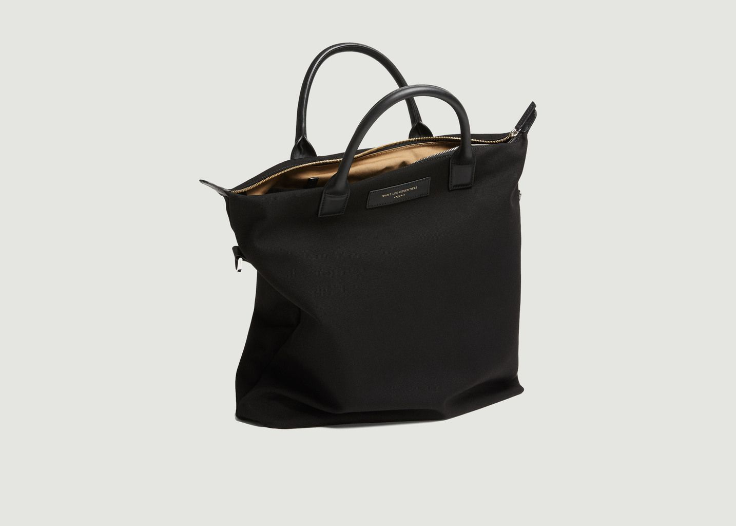OHare Shopper Tote  - Want Les Essentiels