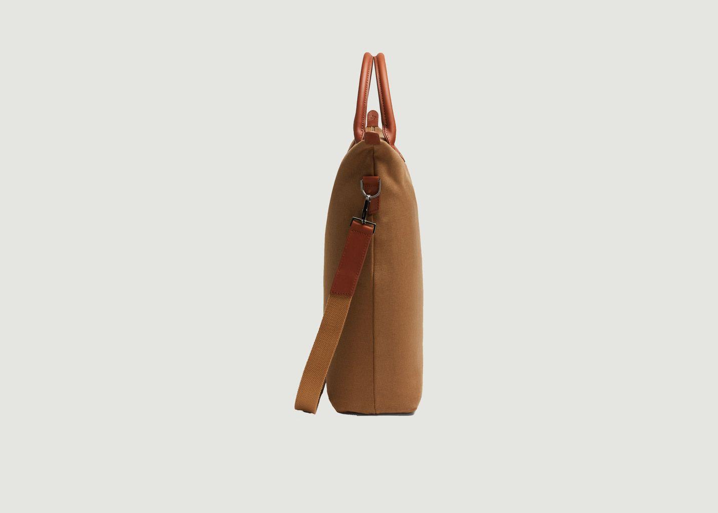 OHare Shopper Tote  - Want Les Essentiels