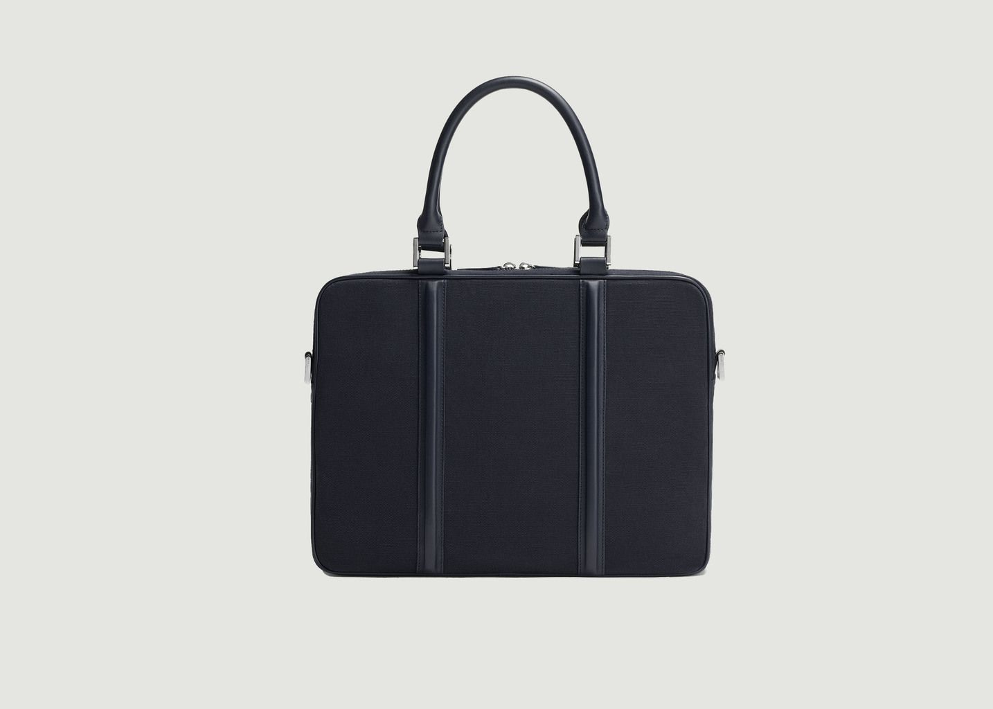 Briefcase Haneda 15 - Want Les Essentiels