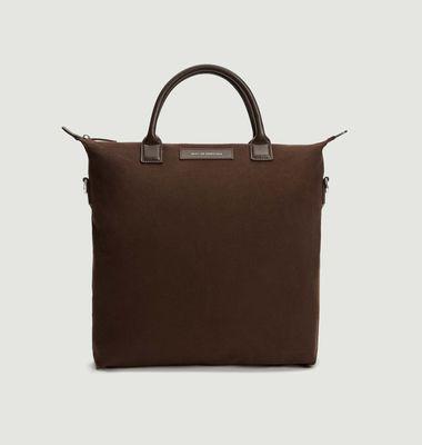 O'Hare Shopper Tote Bag
