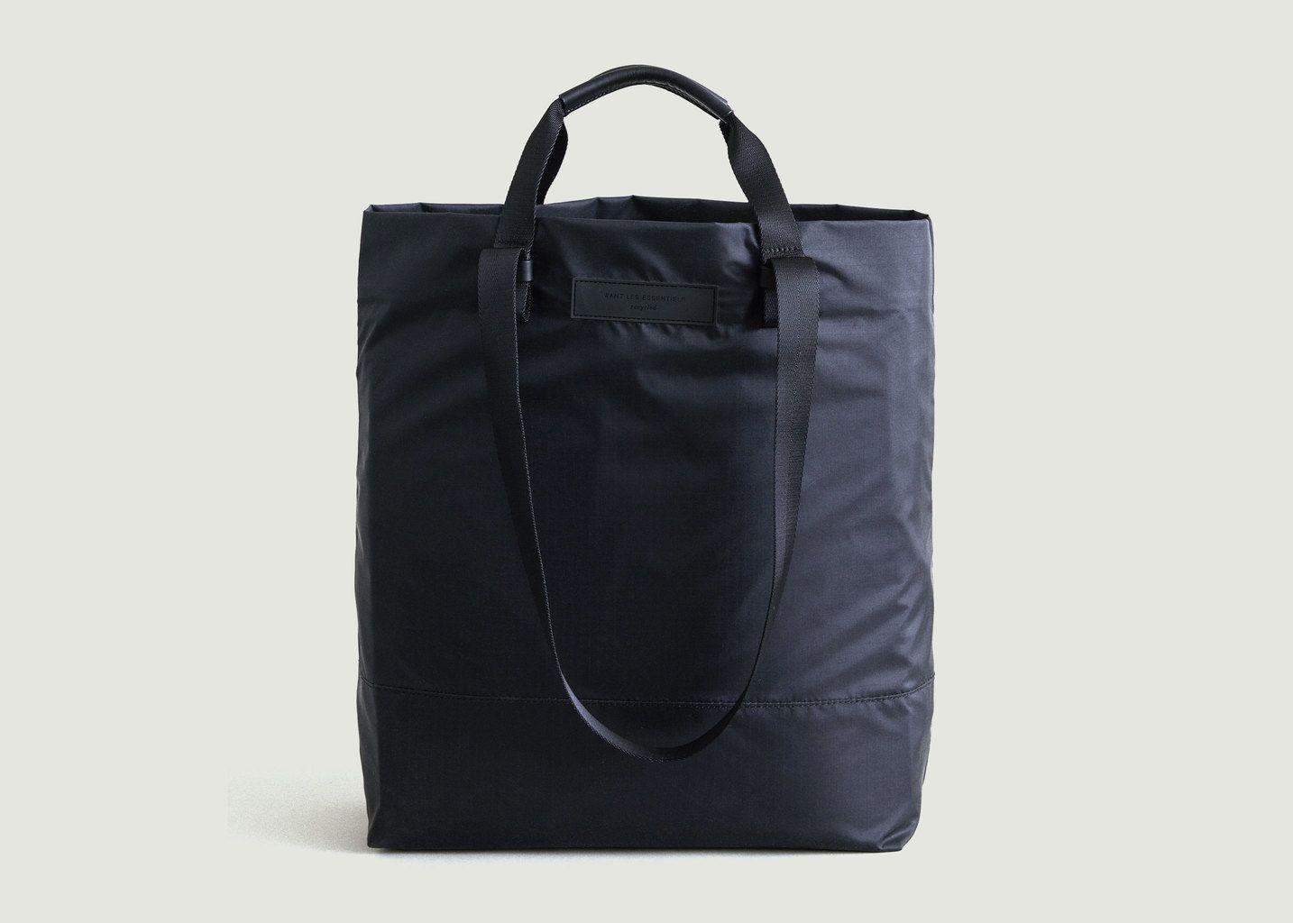 Shopper Tote Dayton - Want Les Essentiels