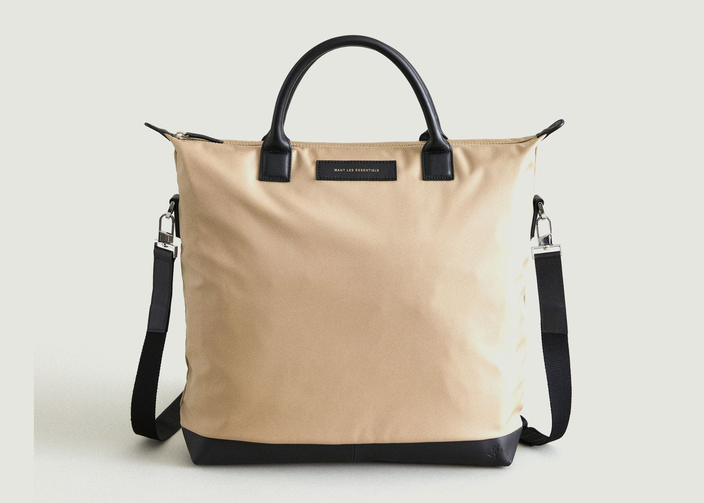 Tote O'Hare 2.0 - Want Les Essentiels