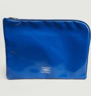 WM x Porter Clutch Bag