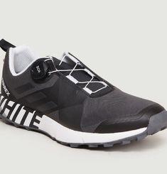 Sneakers Terrex x Adidas
