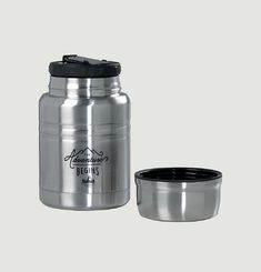 Food Flask 500ml