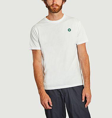 Tee-shirt Ace