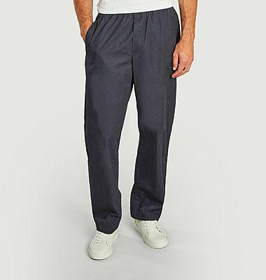 Pantalon Stanley