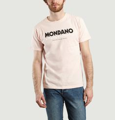 Mondano T-shirt
