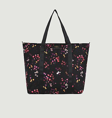 Tulips Weekend Bag