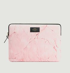 Marbled Macbook Case 13