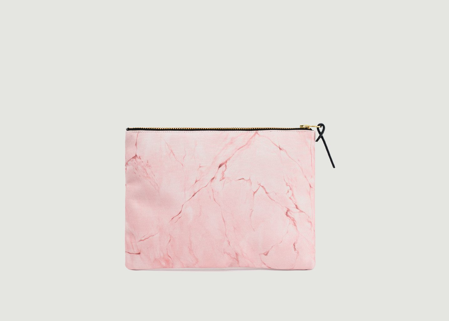 Pochette Large Marble - Wouf
