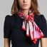 Foulard Material Girl - Yazbukey