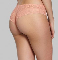 Candour Knickers