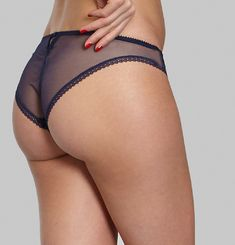 Lover Knickers