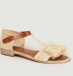 Sandales Gigi Lola