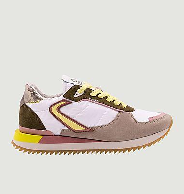 Sneakers Runnix